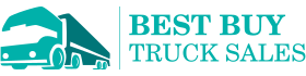Best Buy Truck Sales inc.